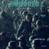 《八佰》海外定档8.28 北美澳大利亚新西兰将上映
