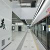 创下国内多个第一!深圳地铁10号线8月18日通车:华为站来了