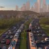 密歇根州计划建立自动驾驶汽车专用车道