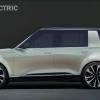 Lucid Motors将推一款基于Air打造的电动SUV