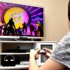 Epic在《堡垒之夜》中提供了新的直接支付方式 绕开应用商店收费