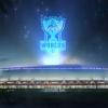 腾讯与北京达成合作 王者荣耀世界冠军杯总决赛落户北京