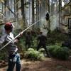 《侏罗纪世界3》片场照曝光 为遵守安全规章花费900万美元