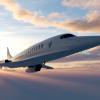 Boom计划在十月展示第一架XB-1原型机 以实现碳中和超音速旅行