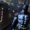 《蝙蝠侠》新作到底有没有下落?下周正式揭晓