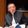 TCL科技:因操作错误导致股东李东生卖出公司500万股