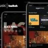 [图]Amazon Music整合Twitch,让粉丝通过直播和艺术家互动