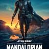 《星球大战:曼达洛人》第二季预告公开 10月30日正式开播