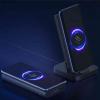 小米无线充电宝30W发布:三设备同时充 售价199元