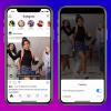 访问更友好:Instagram为IGTV推出自动字幕功能