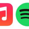 Spotify批苹果:新推出的Apple One服务滥用市场主导地位
