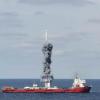 中科院院士:2045年中国火箭实现1小时全球抵达