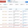 因公司未履行指定义务 乐视网原董事长刘淑青被限制高消费