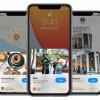 """App Clips 体验:苹果的""""小程序""""用起来怎么样?"""