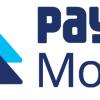 Google以违反政策为由将印度支付应用Paytm从Play Store中下架