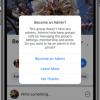 Facebook正在打击提供健康建议和宣传暴力的群组