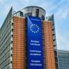 欧盟与药厂订立合同以购买即将到来的赛诺菲、GSK COVID-19疫苗
