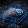 多家芯片企业向美申请为华为供货 专家:批下来或要1年