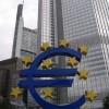 欧盟2024年前将引入加密数字货币资产制度