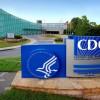 美CDC修改COVID-19检测指南:接触过新冠感染者的民众都应进行检测