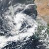 2020年飓风季的热带风暴名称已被用完 将启用Plan B命名计划