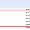 [图]微软重发KB4023057:为升级Windows 10 20H2做好准备