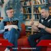 《英雄萨姆4》开发者访谈:自研引擎为游戏翻新打下牢固基础