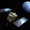 """日本""""隼鸟2号""""将对新的小行星进行为期10年的探测任务"""