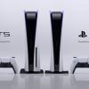 调查显示购买全数字版PS5的玩家占比不足1%