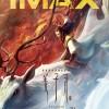 电影《姜子牙》IMAX版海报公布 1800+镜头逐帧死磕