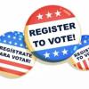 谷歌秋季doodle发布:鼓励美国人注册投票