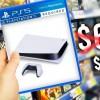 榨干钱包?分析师称次世代游戏定价上涨不会影响销量