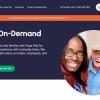 Papa筹集1800万美元 用于扩大其连接老年人与虚拟和面对面伙伴的业务