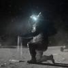 NASA透露让首位女性宇航员登上月球的阿尔忒弥斯任务的细节