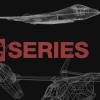 eSeries:美空军为数字设计飞机推出的新类别