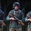 《使命召唤16:现代战争》新赛季将迎来两名新干员
