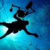 新专利显示未来iPhone可以通过自动光学分析来拍摄更好的水下照片