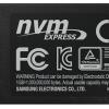 三星开售980 Pro SSD 兼容PCIe 4.0 最高读取速度7000MB/s
