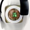 世界首个仿生视觉系统准备进行人体试验