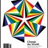 2020年《财富》榜改变世界的53家公司:阿里位列第二