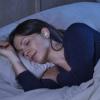 Bose宣布推出改进设计的Sleepbuds II 希望不再有电池问题