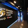 华为投资4.75亿泰铢在泰国设立5G创新中心