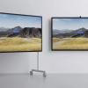 微软Surface Hub 2S 85英寸机型在美国开始预售