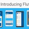 谷歌Flutter开发框架现已支持Windows平台应用程序的开发