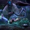 《阿凡达2》新艺术图及片场照 人类又攻打纳美人?
