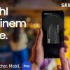 Samsung Pay在德国推出独特功能:可用来链接到该国的任何银行账户
