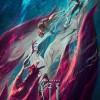电影《姜子牙》终极海报发布 画面极富视觉冲击力