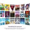 亚马逊宣布推出Luna云游戏服务:与微软和谷歌竞争