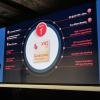 虚拟现实产业新风口:AI +XR技术如何在 5G 时代改变行业?