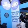 印度企业拟产50美元智能手机